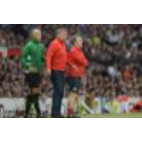 Logo du podcast EXCLUSIVE: 'I can see why he's favourite' - Micky Gray backs Sunderland boss Sam Allardyce for Engl…