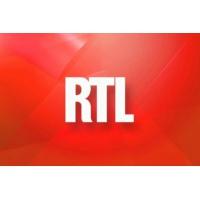Logo of the podcast La table RTL du 02 décembre 2018