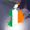 Picture of category Ireland