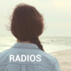 Image de la categorie Les radios musicales