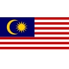 Picture of category Malaysia