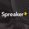 Image de la categorie Spreaker Podcasts December