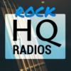 Image de la categorie La Sélection de Radios Musicales HQ