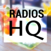 Image de la categorie La Sélection de Radios Musicales HQ
