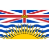 Picture of category British Columbia
