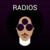 Image de la categorie Les webradios