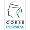 Image de la categorie Corse