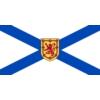 Picture of category Nova Scotia