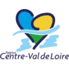 Picture of category Centre-Val de Loire