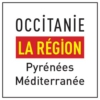 Picture of category Occitanie