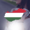 Picture of category Hungary