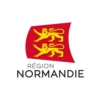 Image de la categorie Normandie