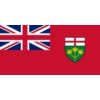 Picture of category Ontario