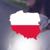 Picture of category Poland