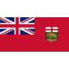Picture of category Manitoba