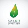 Image de la categorie Conférence COP21
