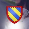 Image de la categorie Nièvre