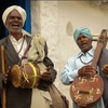 Picture of category World music