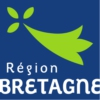 Picture of category Bretagne