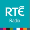 Image de la categorie RTÉ Radio