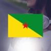 Image de la categorie Guyane française