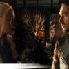 Image de la categorie Podcasts Game of Thrones