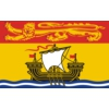 Picture of category New Brunswick