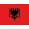 Picture of category Albania