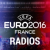 Picture of category Euro 2016