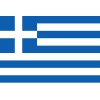 Picture of category Greece