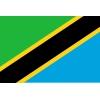 Image de la categorie Tanzanie