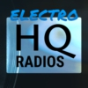 Picture of category HQ Radio Electro