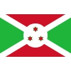 Picture of category Burundi