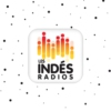 Picture of category Les Indés Radios