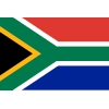 Picture of category South Africa