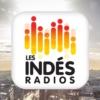 Image de la categorie Les Indés Radios d'Île de France