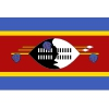 Image de la categorie Swaziland