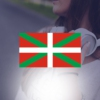 Picture of category Basque Country