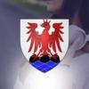 Image de la categorie Alpes-Maritimes