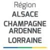 Picture of category Alsace-Champagne-Ardenne-Lorraine