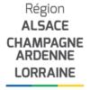Image de la categorie Alsace-Champagne-Ardenne-Lorraine