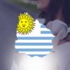 Image de la categorie Uruguay