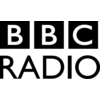 Image de la categorie BBC Radio Stations
