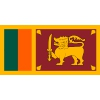 Picture of category Sri Lanka