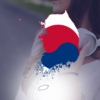 Image de la categorie Corée du Sud
