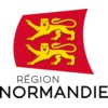 Picture of category Normandie