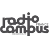 Image de la categorie Radio Campus France
