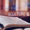 Image de la categorie Culture G