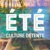 Image de la categorie Culture Détente