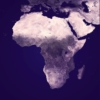 Picture of category Africa